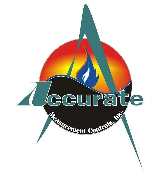 Accurate Measurement Controls, Inc.