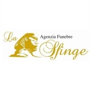 La Sfinge Agenzia Funebre