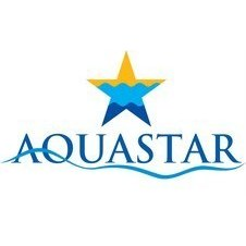 image of the Aquastar Cleaning Services