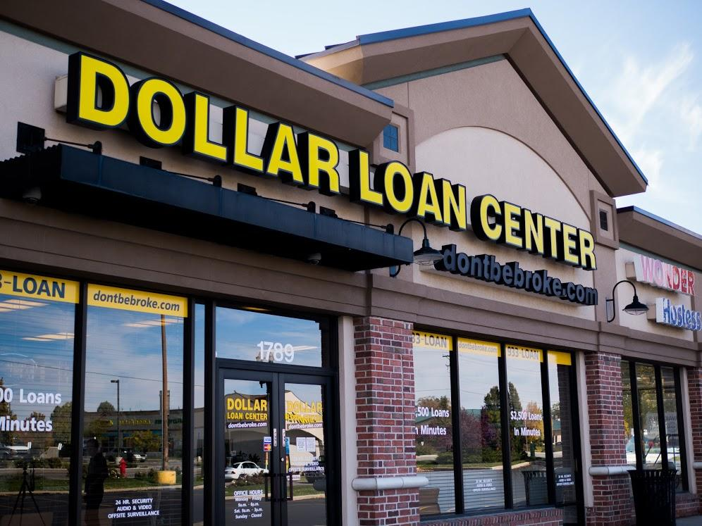 payday loan west jordan