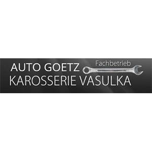 Auto Götz - Karosserie-Fachbetrieb Vasulka
