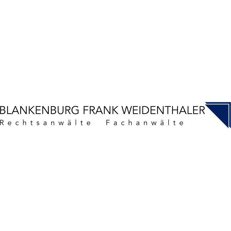 Dr. jur. Heiko Weidenthaler Fachanwalt Miet- und Wohneigentumsrecht Sozialrecht und Arbeitsrecht
