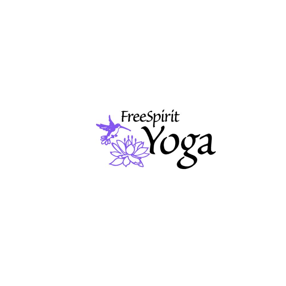 FreeSpirit Yoga