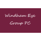 Windham Eye Group PC - Willimantic, CT 06226 - (860)423-1619 | ShowMeLocal.com