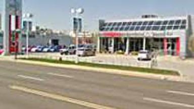 Kelly nissan orland park il autos post for Honda dealer orland park