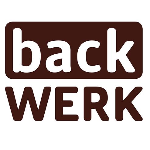 Bild zu BackWerk in Amberg in der Oberpfalz