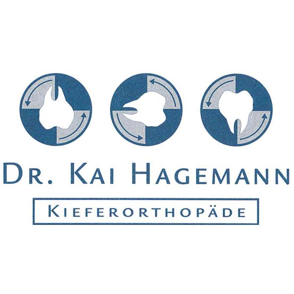 Bild zu Kai Hagemann Dr. med. dent. in Essen
