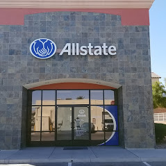 Images Allstate Insurance Agent: McDonough Family Insurance Agency LLC.