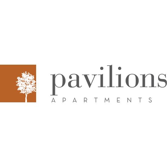pavilions apartments albuquerque new mexico nm