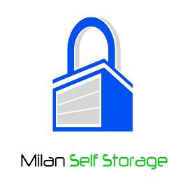 Milan Self Storage