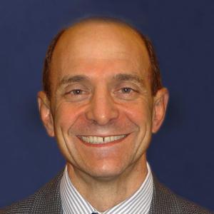 Joseph J Karacic MD