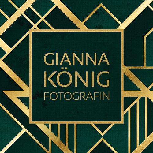 Bild zu Gianna König in Bremen
