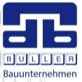 Bild zu Buller Bauunternehmen in Werl