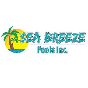 Sea Breeze Pools Inc.