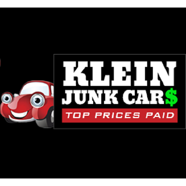 Klein's Junk Cars - Hillsborough Township, NJ 08844 - (908)722-2288 | ShowMeLocal.com