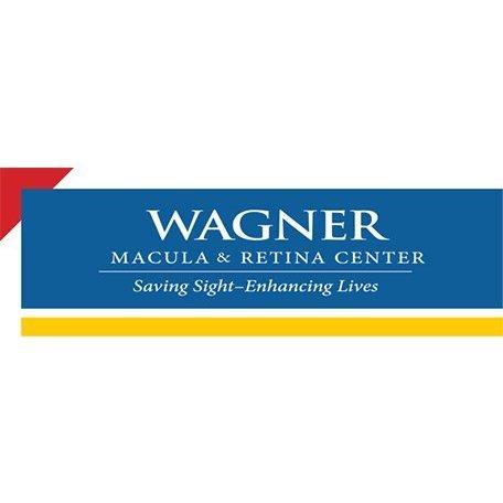 Wagner Macula & Retina Center