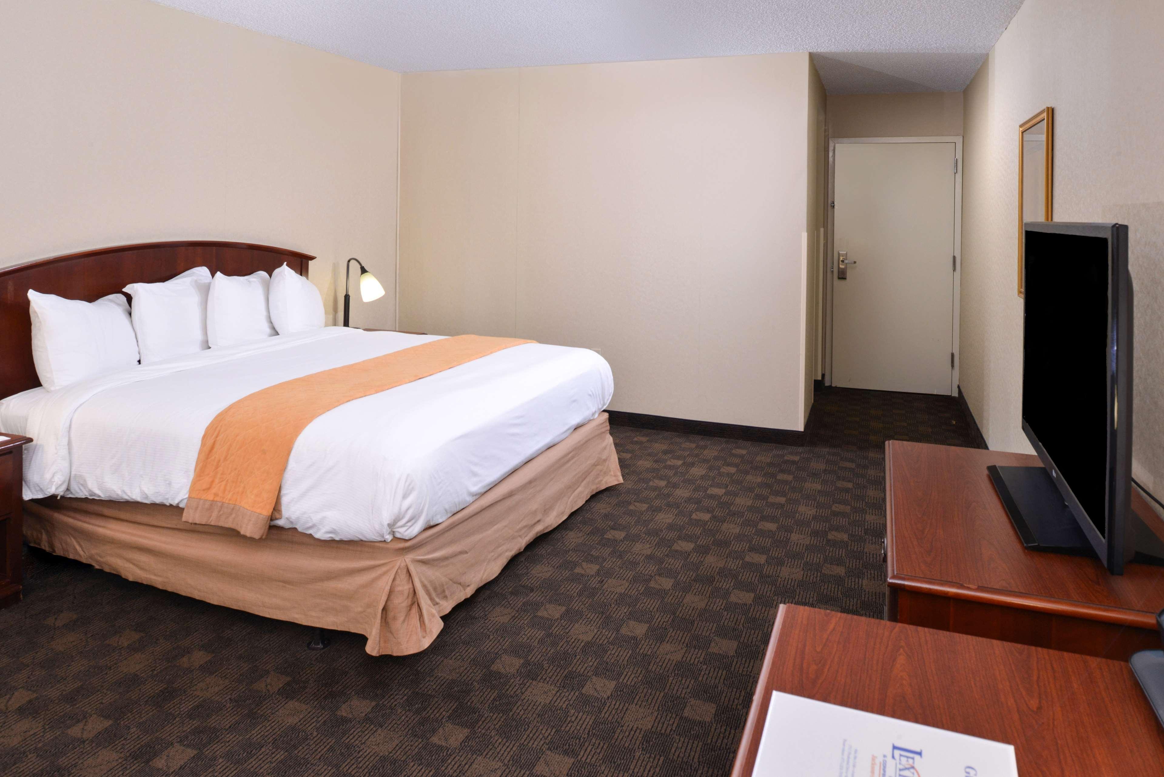 Shakir Economy Motel Jacksonville Fl