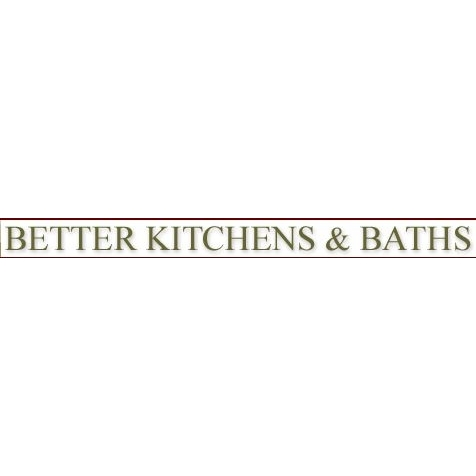 Better Kitchens Baths Ventura Ca
