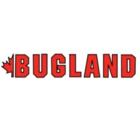 Bugland Pest Management Inc