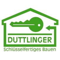 Duttlinger GmbH