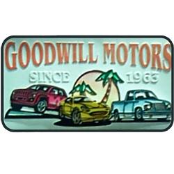 Goodwill Motors Inc