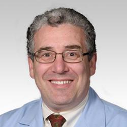Michael Kahn, MD