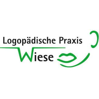 Bild zu Logopädische Praxis Wiese in Leipzig
