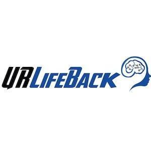 URLifeBack