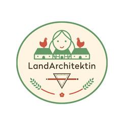 Bild zu Freie Architektin Doreen Dalgahn in Arendsee in der Altmark