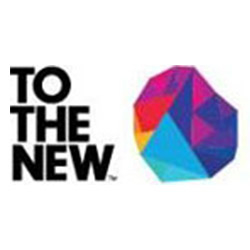 TO THE NEW