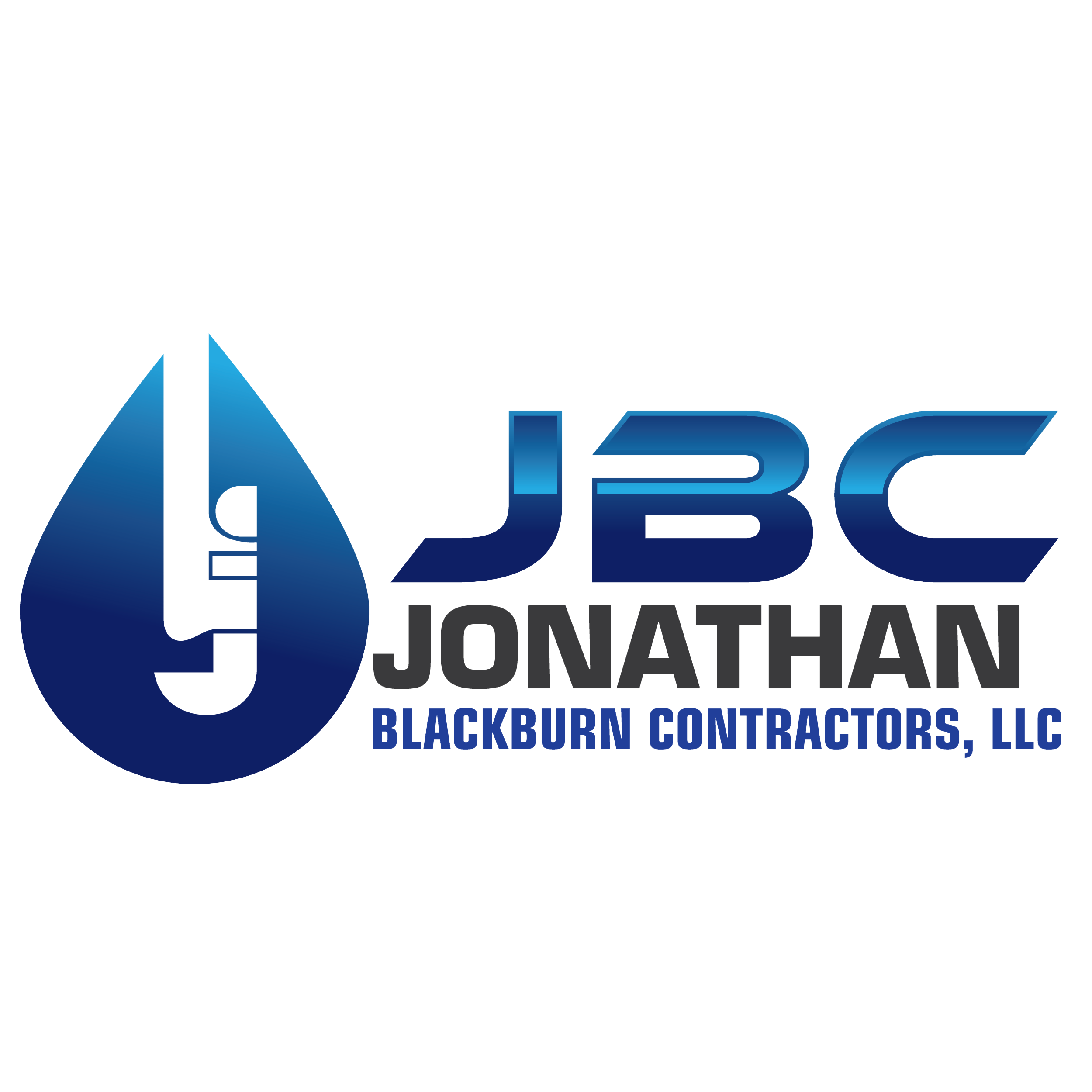 Jonathan Blackburn Contractors, LLC