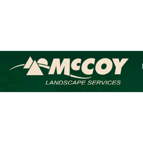 Mccoy Landscape Services Coupons Near Me In Marion 8coupons
