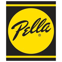 Pella Windows and Doors of Springfield, Il
