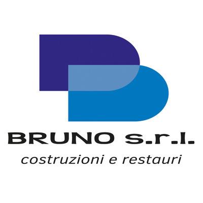 Bruno Impresa Edile