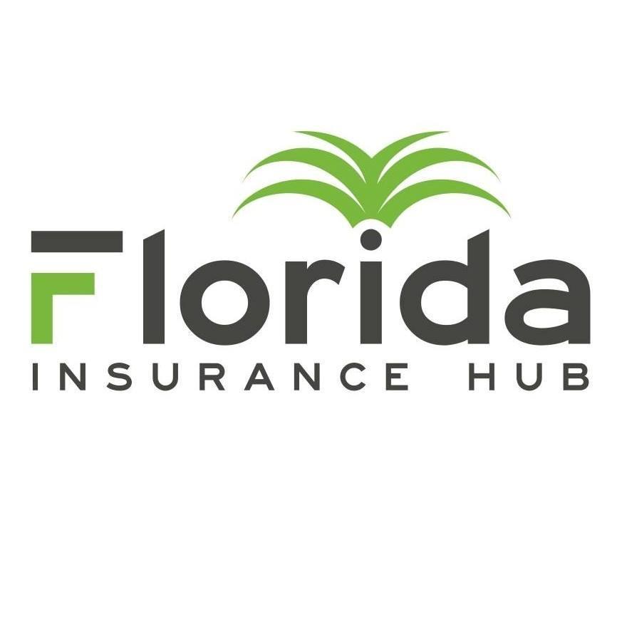 Florida Insurance Hub - Melbourne, FL 32901 - (321)219-7600 | ShowMeLocal.com