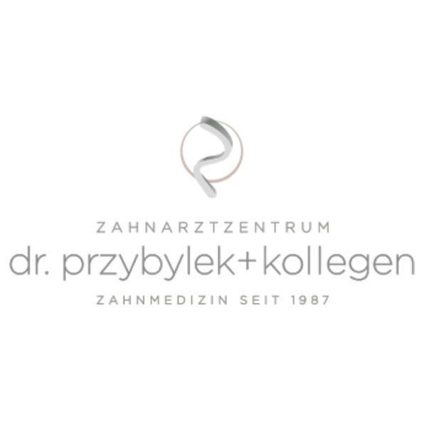 Bild zu Dr. Christoph Przybylek, Dr. Barbara Przybylek, Thomas Przybylek in Bochum