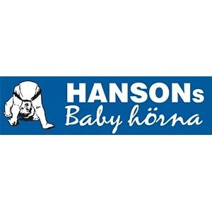 Hansons Babyhörna