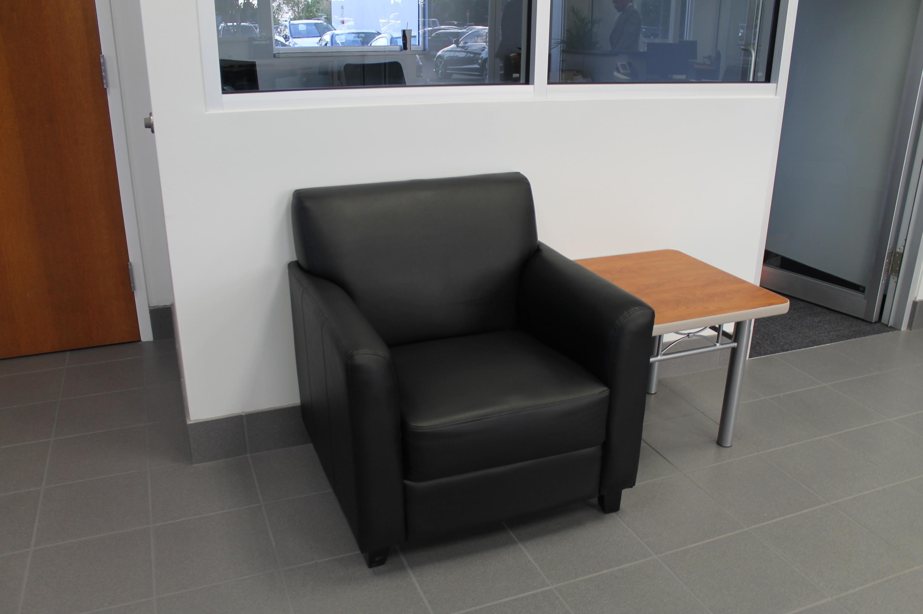 capital office furniture in orlando fl 32805