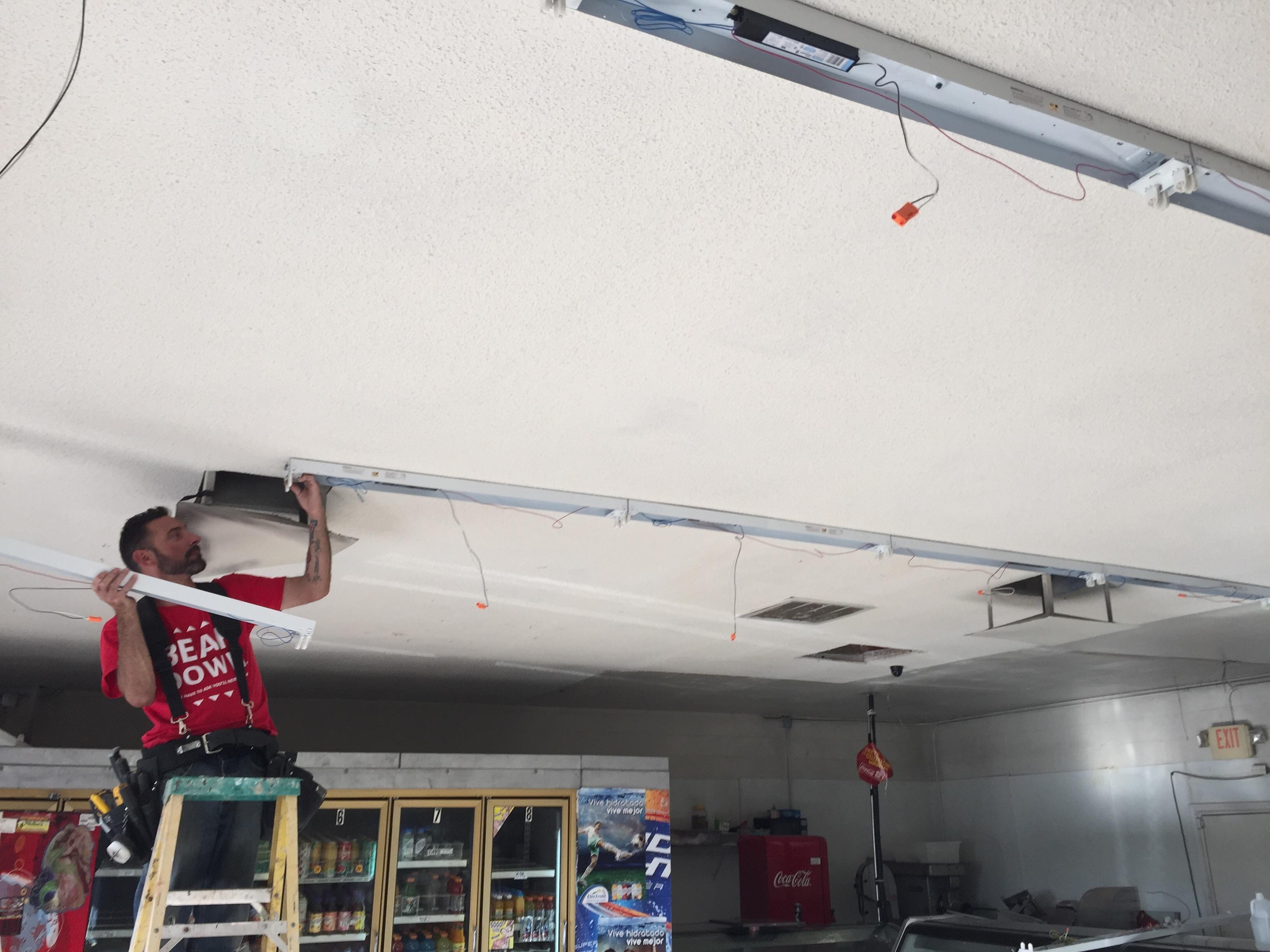 Arizona Electrical Solutions Llc In Phoenix Az 85004