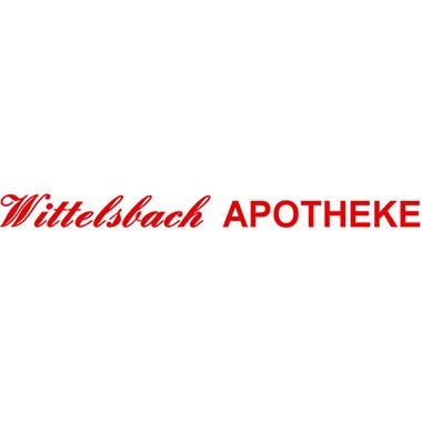 Bild zu Wittelsbach-Apotheke in Frankfurt am Main