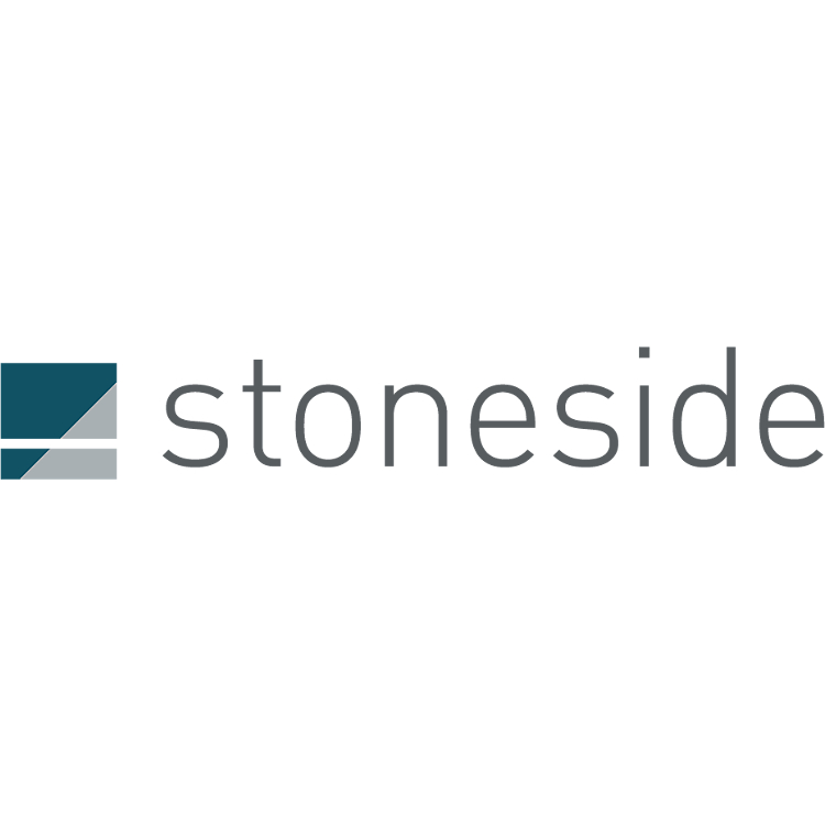 Stoneside Blinds & Shades