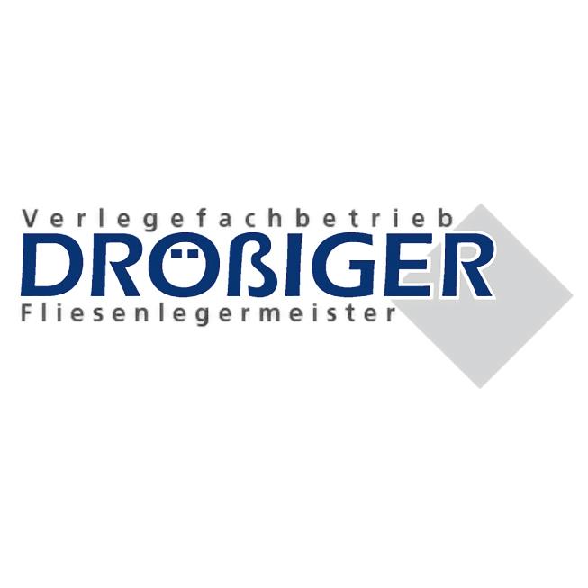 Bild zu Drößiger Fliesenlegermeister - Verlegefachbetrieb in Solingen