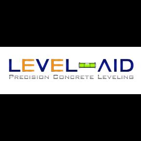 Level-Aid, Inc.