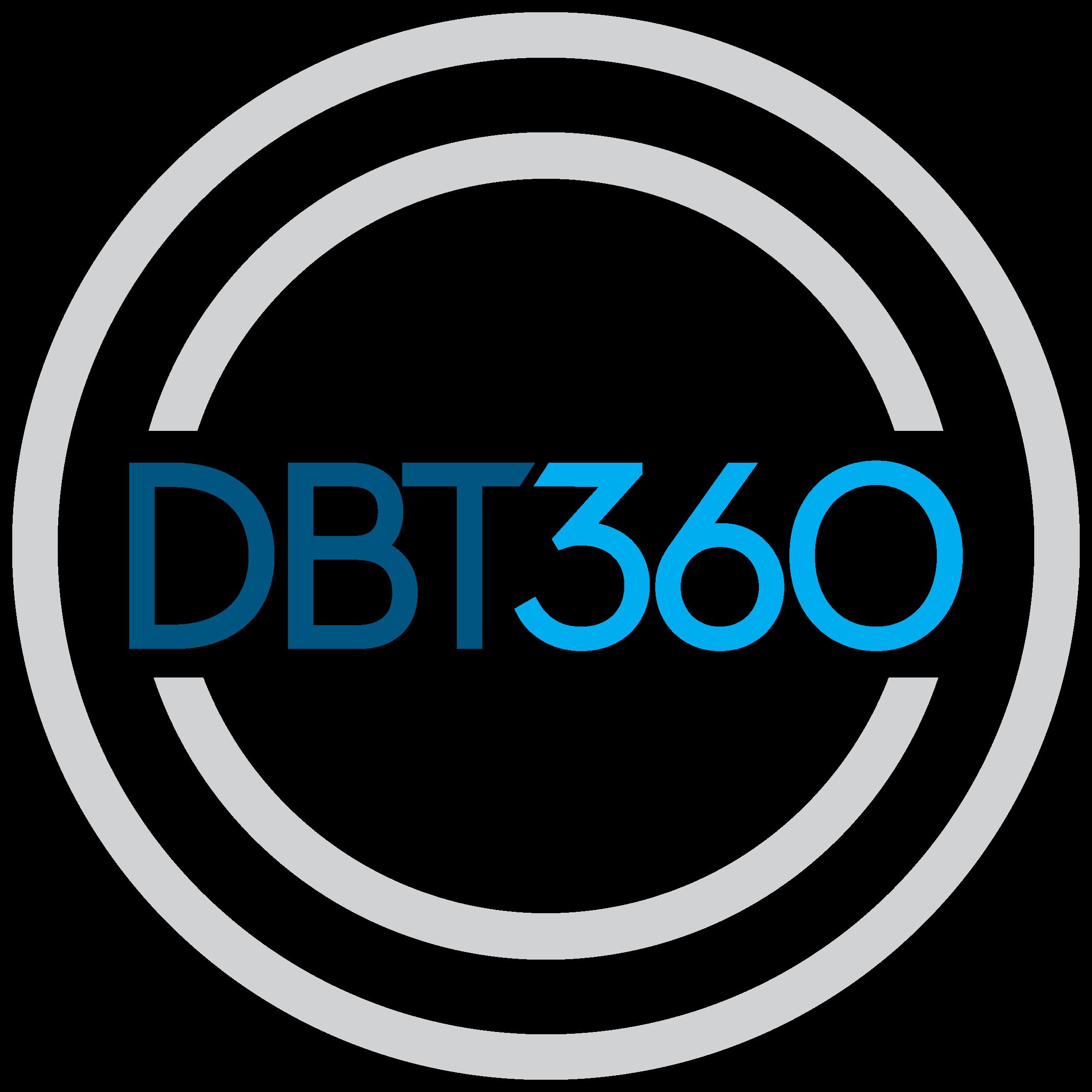 DBT360 Financial Plan