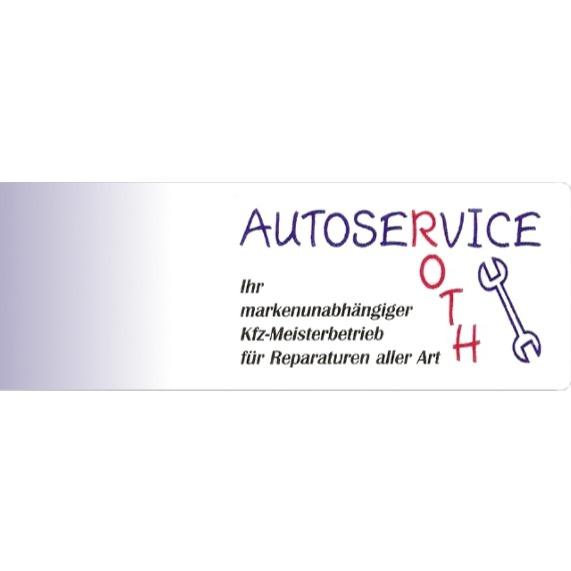 Bild zu Autoservice Roth München in München