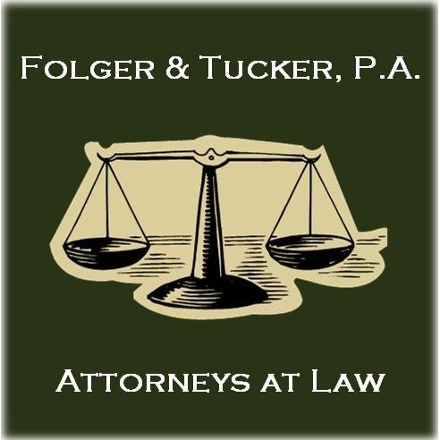Folger & Tucker, P.A.