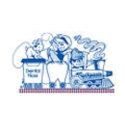 Black Hills Pediatric Dentistry - Rapid City, SD - Dentists & Dental Services