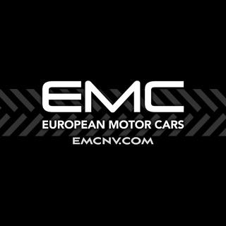 European Motor Cars