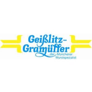 Bild zu Geißlitz Gramüller & Co.GmbH in Putzbrunn