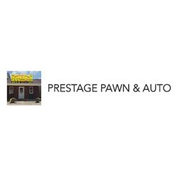 Prestage Pawn & Auto